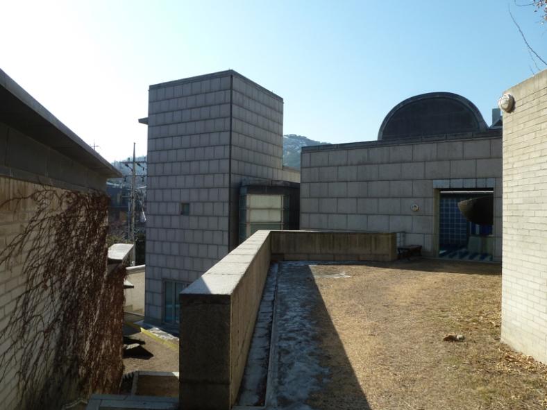 whanki museum_11