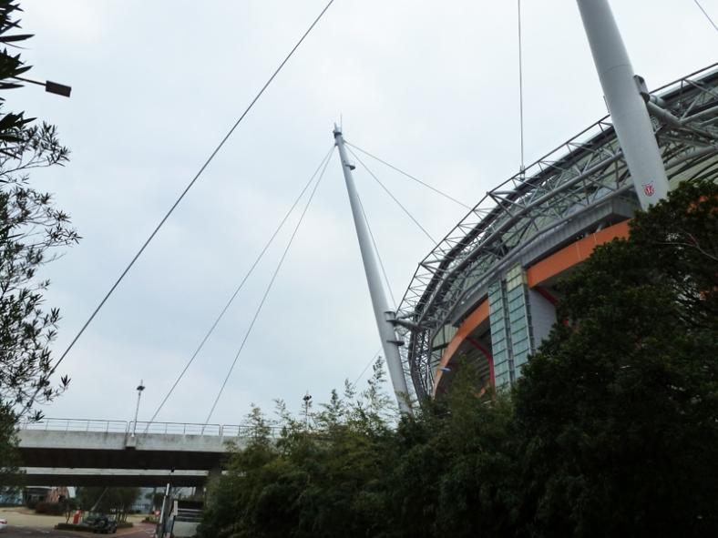jeju-world-cup-stadium-01