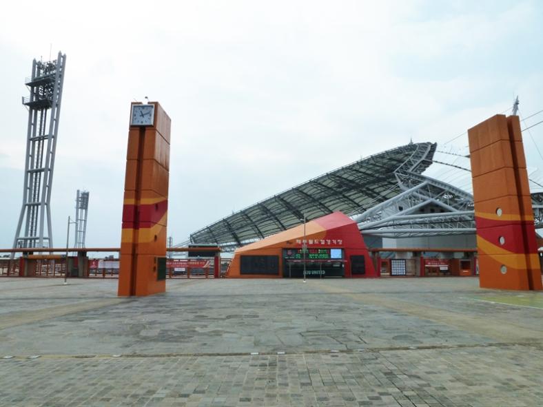 jeju-world-cup-stadium-02