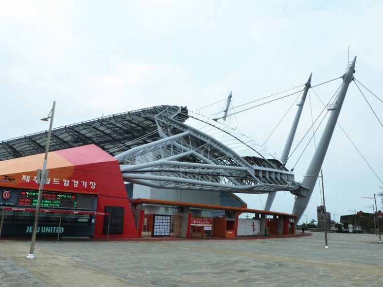 jeju-world-cup-stadium-03