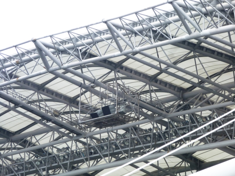 jeju-world-cup-stadium-07
