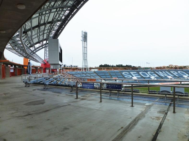 jeju-world-cup-stadium-08