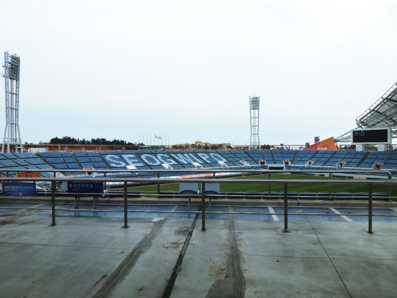 jeju-world-cup-stadium-09