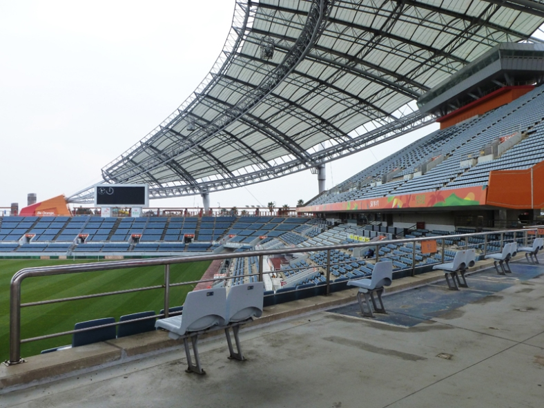 jeju-world-cup-stadium-10
