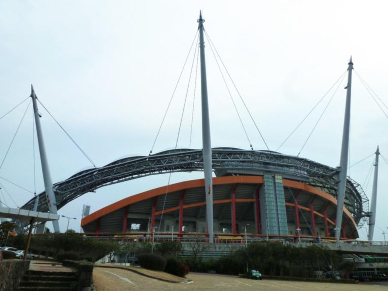 jeju-world-cup-stadium-11