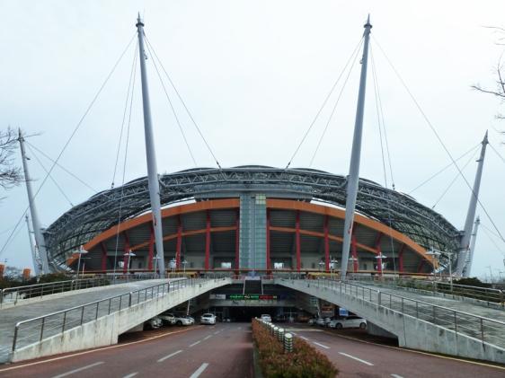 jeju-world-cup-stadium-12