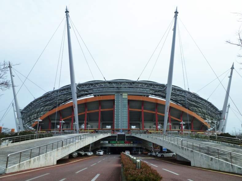 jeju-world-cup-stadium-12