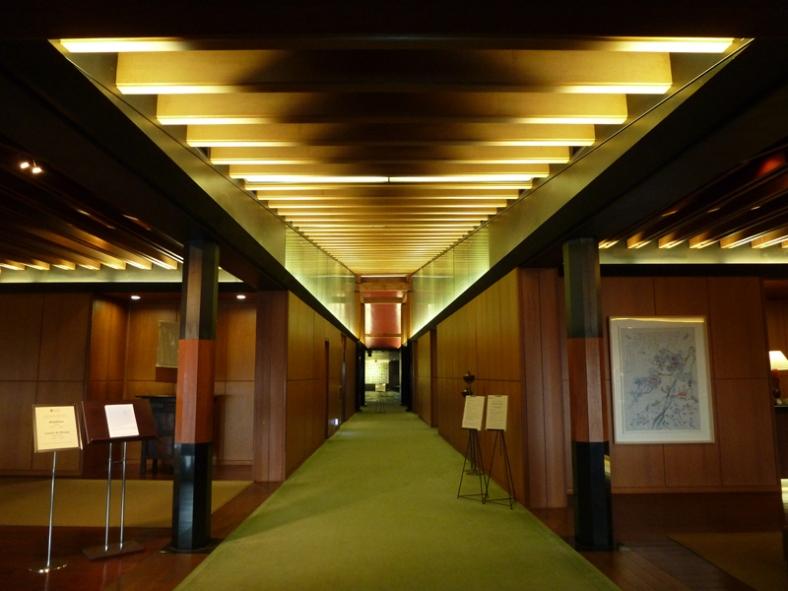 podo-hotel_06