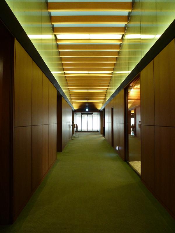 Podo hotel design for by of korea for Design hotel 2017