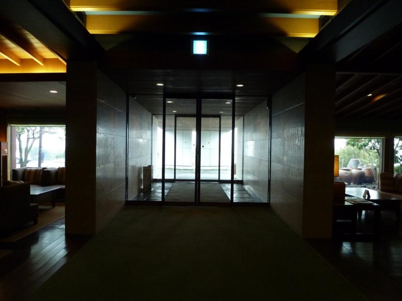 podo-hotel_11