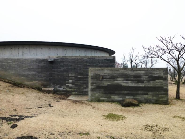 water-museum-02
