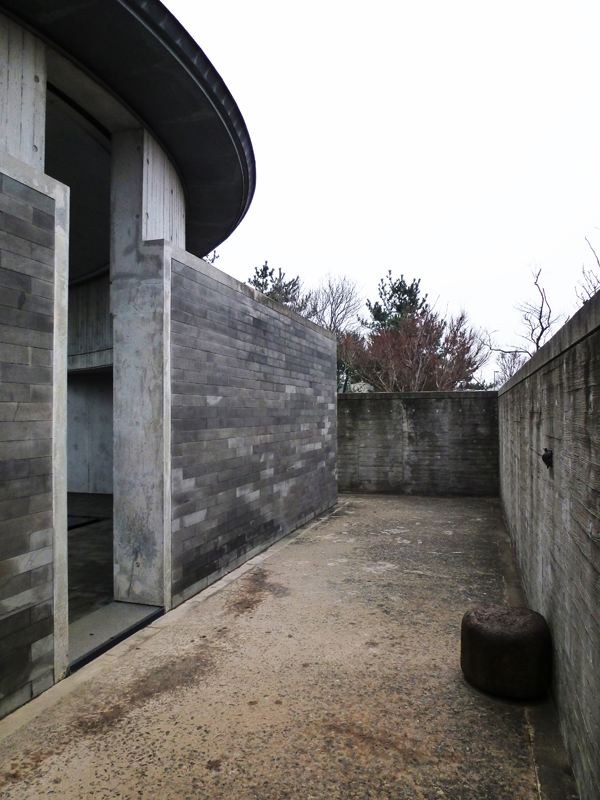 water-museum-03