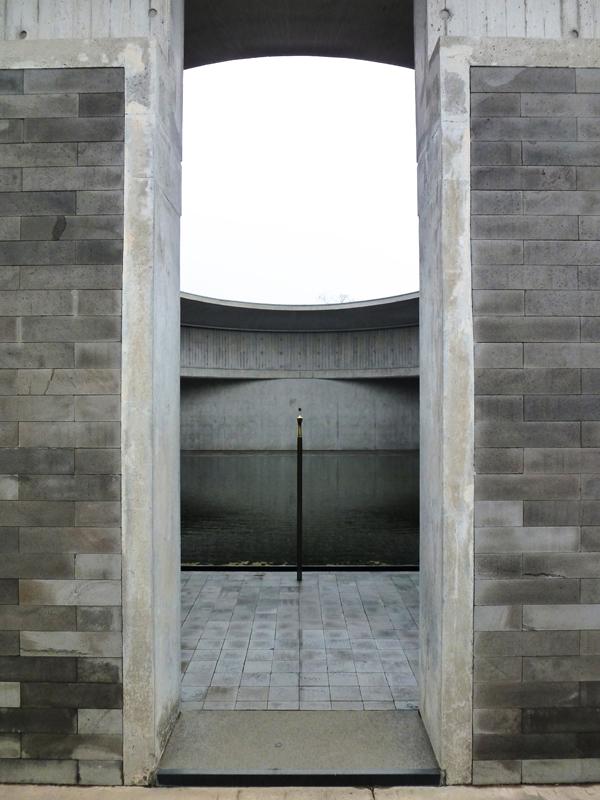 water-museum-04