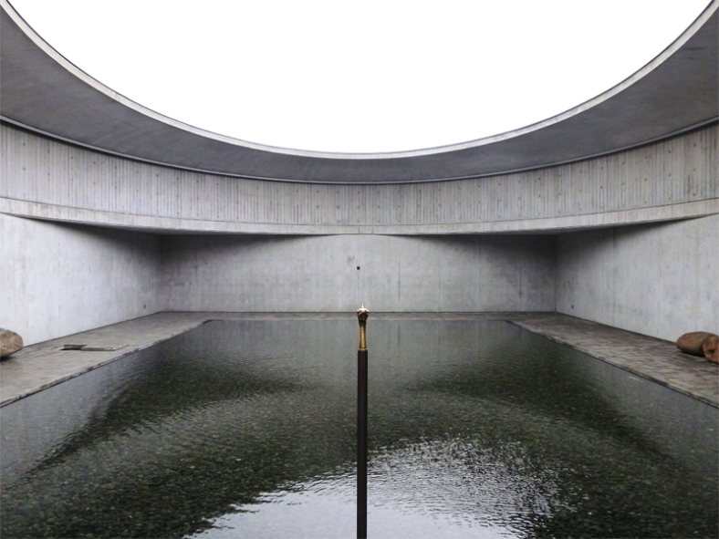 water-museum-06