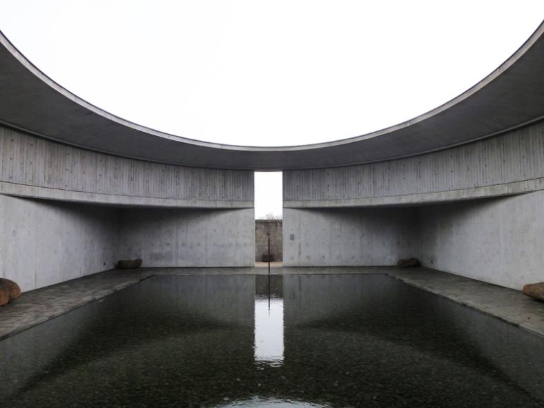 water-museum-07