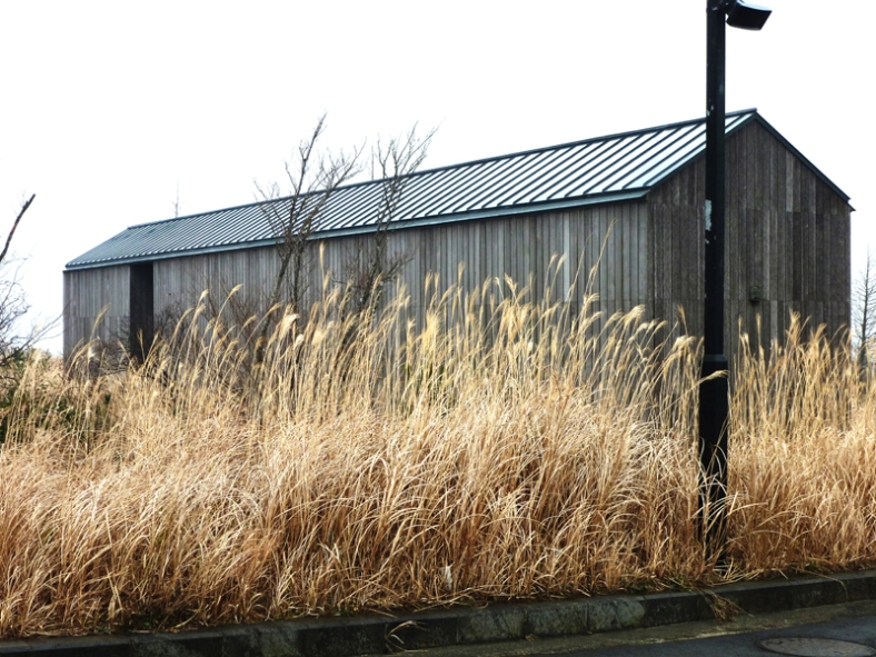 wind museum 01