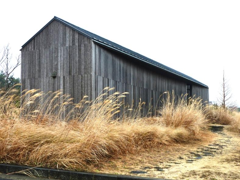 wind museum 03