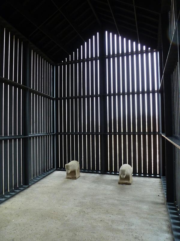 wind museum 06