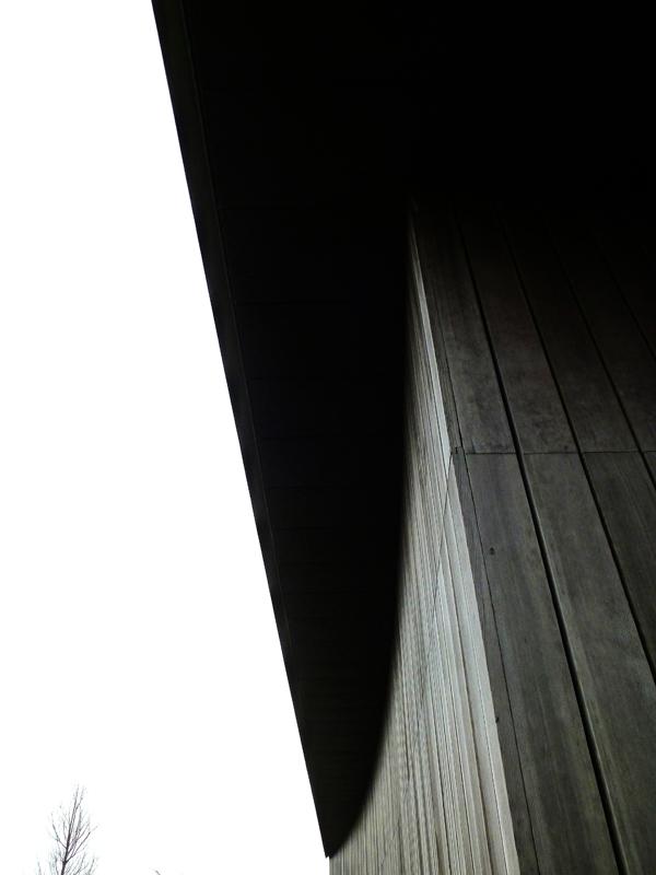 wind museum 10
